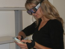 Outdoor Skincare Products – Eye Tracking & Affective Measurement Study